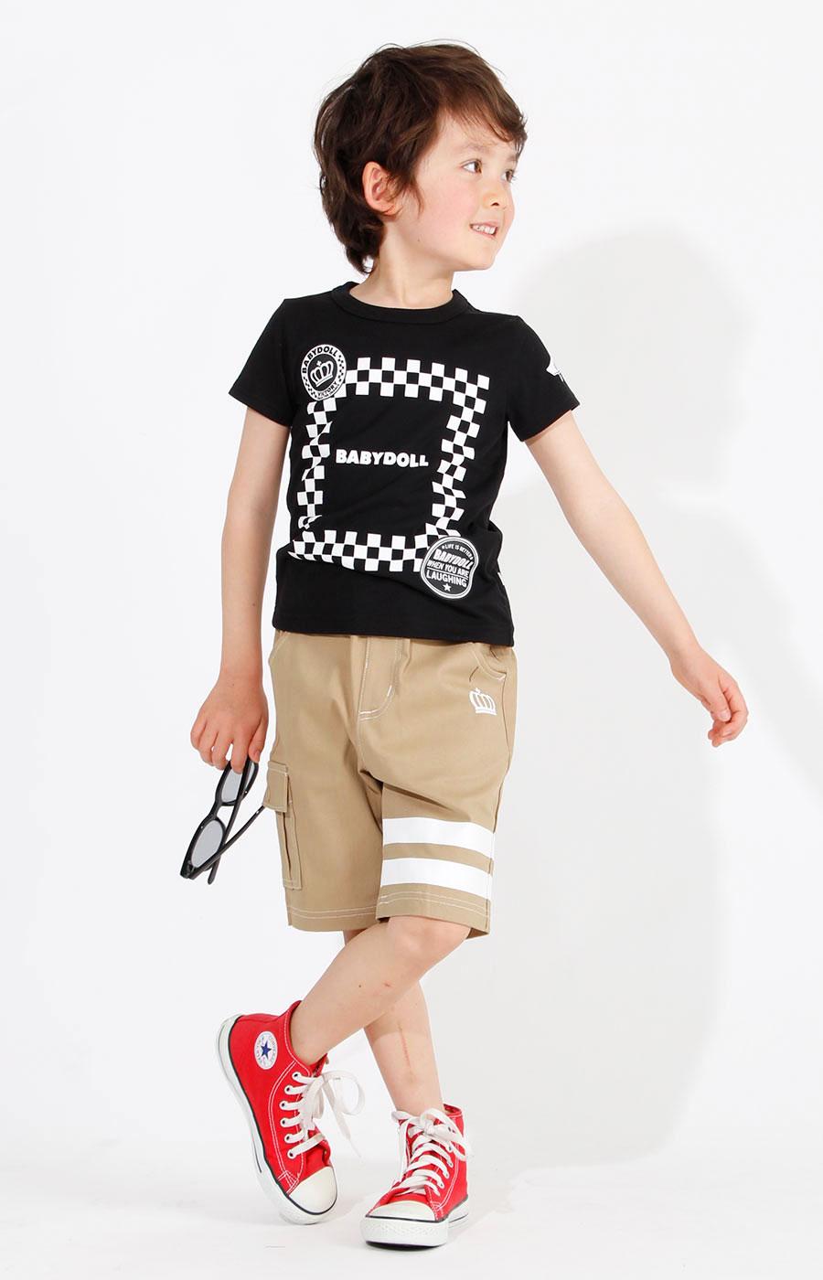 668f8c4658a2f BABYDOLL(ベビードール) 公式オンラインショップ │ 子供服 ベビー服 通販