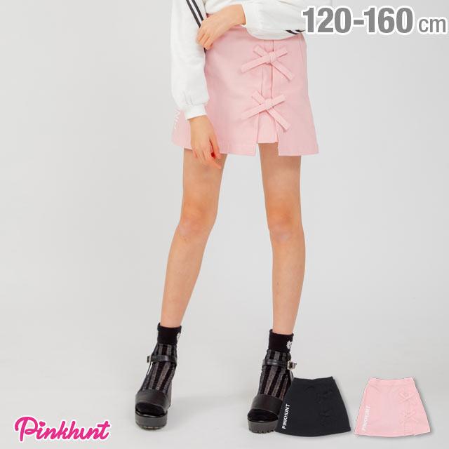 f2abbd07b7add 5 23~30%OFF プレSALE PH リボン付きスカート 18…
