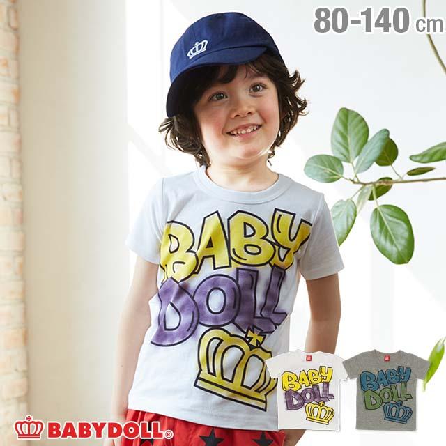 9f533b6602295 5 23~30%OFF プレSALE ラクガキスプレーTシャツ 19…