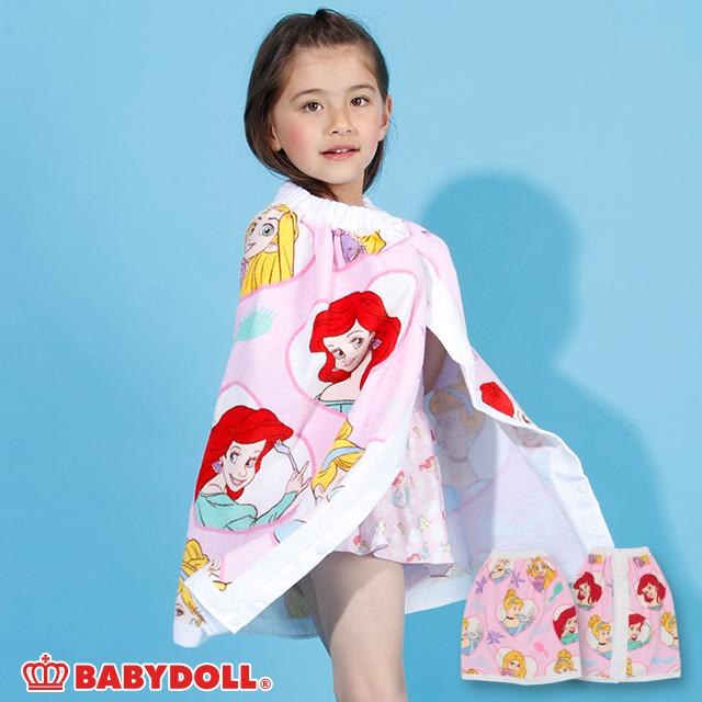 6e218284a12 スイムグッズ | BABYDOLL(ベビードール) オンラインショップ | 子供服 ...