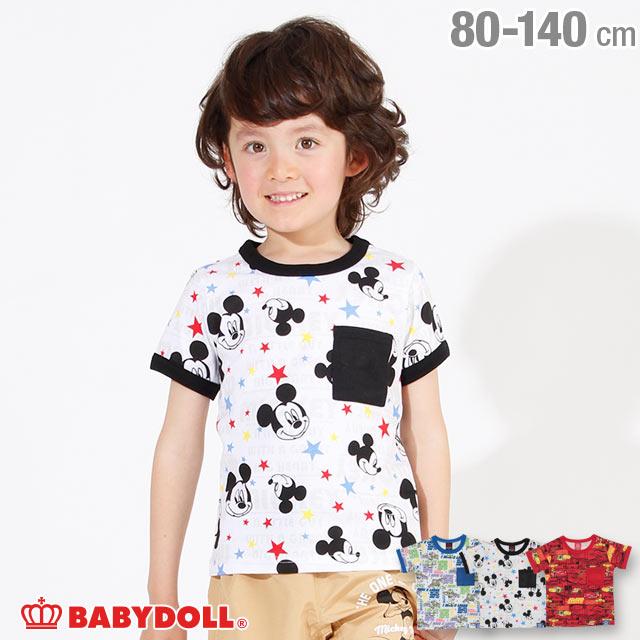 953fb42a892 DISNEY☆Collection(ディズニーコレクション)| BABYDOLL(ベビードール ...